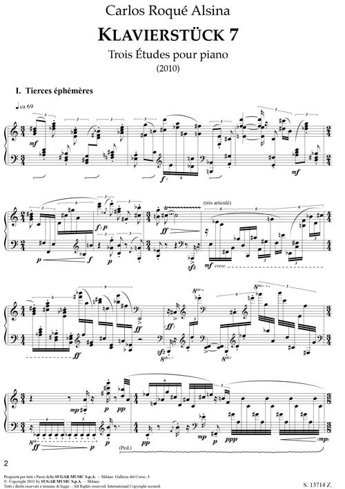 Klavierstück 7p2