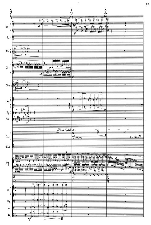 Concerto N2 p23