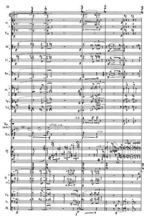 Concerto N2 p24