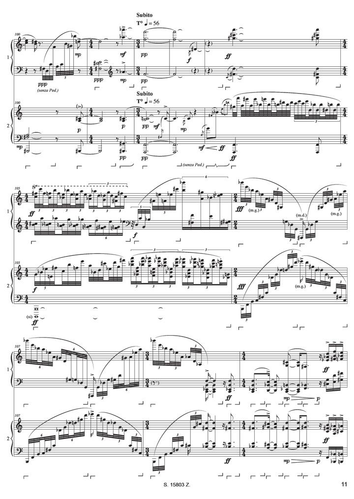 9 Sonorités Lyrique p11